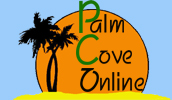 Palm Cove Car Rental